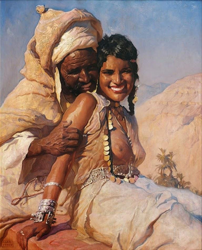 retrato-de-mujer-pintura-al-oleo-sobre-lienzo