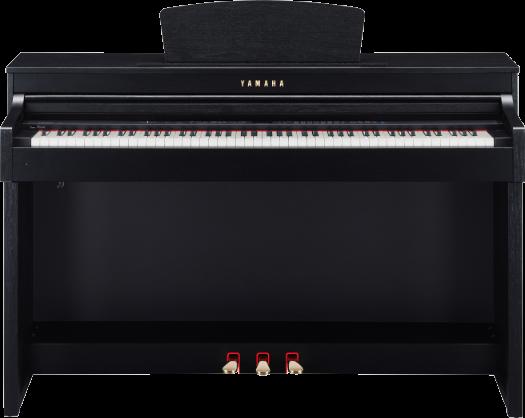 Die Besten Klaviere piano inforum digital