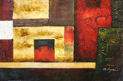 cuadros-pintura-en-abstracto