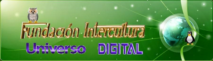 Fundación Intercultura