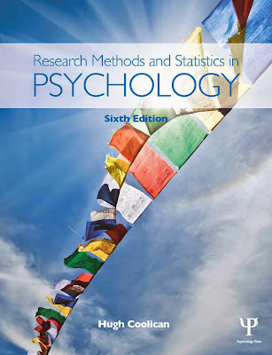 Research Methods and Statistics in Psychology - Free Ebook Download