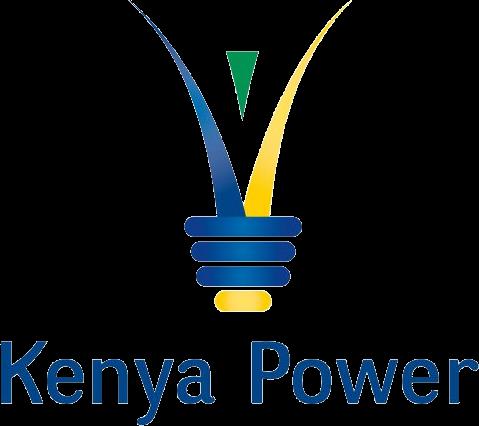 The Branding Source: New logo: Kenya Power