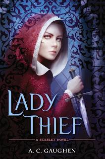 https://www.goodreads.com/book/show/16181630-lady-thief