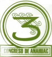 congreso de anahuac #3