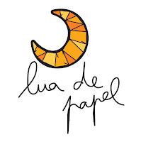 Editora Lua de Papel ****