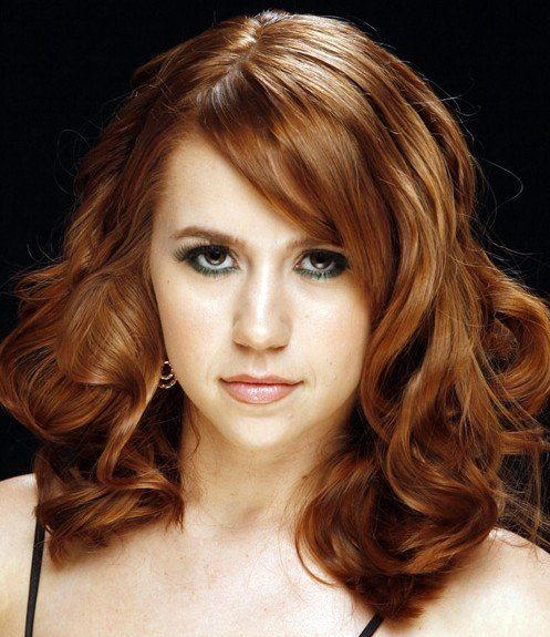 Seventies Hairstyles For 2011 Women Hairstyles