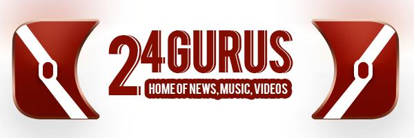 24gurus.com.ng