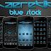 Apex/Nova Semiotik BlueStock v1.0.5 Apk