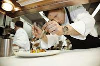 http://www.restaurant-aqua.com