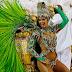 15 от най-известните фестивали в света