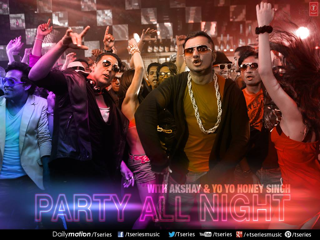 Top 50 Best Yo Yo Honey Singh Songs - New Mp3 Songs List