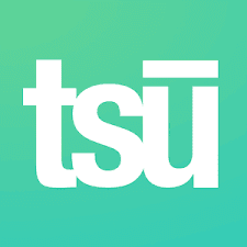 We're on TSU!