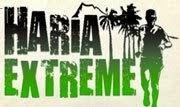 HARIA EXTREME
