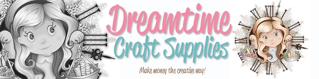 Dreamtime Craft Supplies