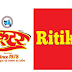 Scooter Ritika Oil Expects The Growth Rate To Increase By 30%*