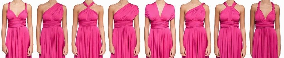 http://www.nuovavita.com/dresses/