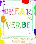 Video oficial de Crear(te) Verde, 20 años de Ecoclubes Argentina