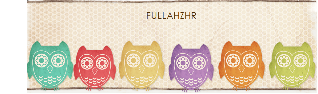 FULLAHZHR