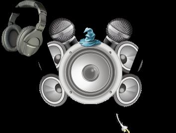 Audiotory Gaming