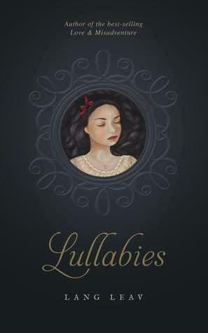 http://www.bookdepository.com/Lullabies-Lang-Leav/9781449461072/?a_aid=jbblkh