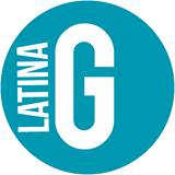 http://ganemoslatina.wordpress.com