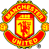 cerita manchester united menang............