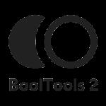 BoolTools2