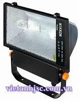 Đèn pha Nikkon S2000 | Đèn chiếu sáng Nikkon- Malaysia