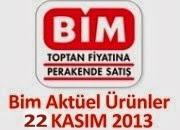 Bim-22-Kasım-2013-Aktüel-Ürünler-Bim-Aktüel-22-Kasım-2013