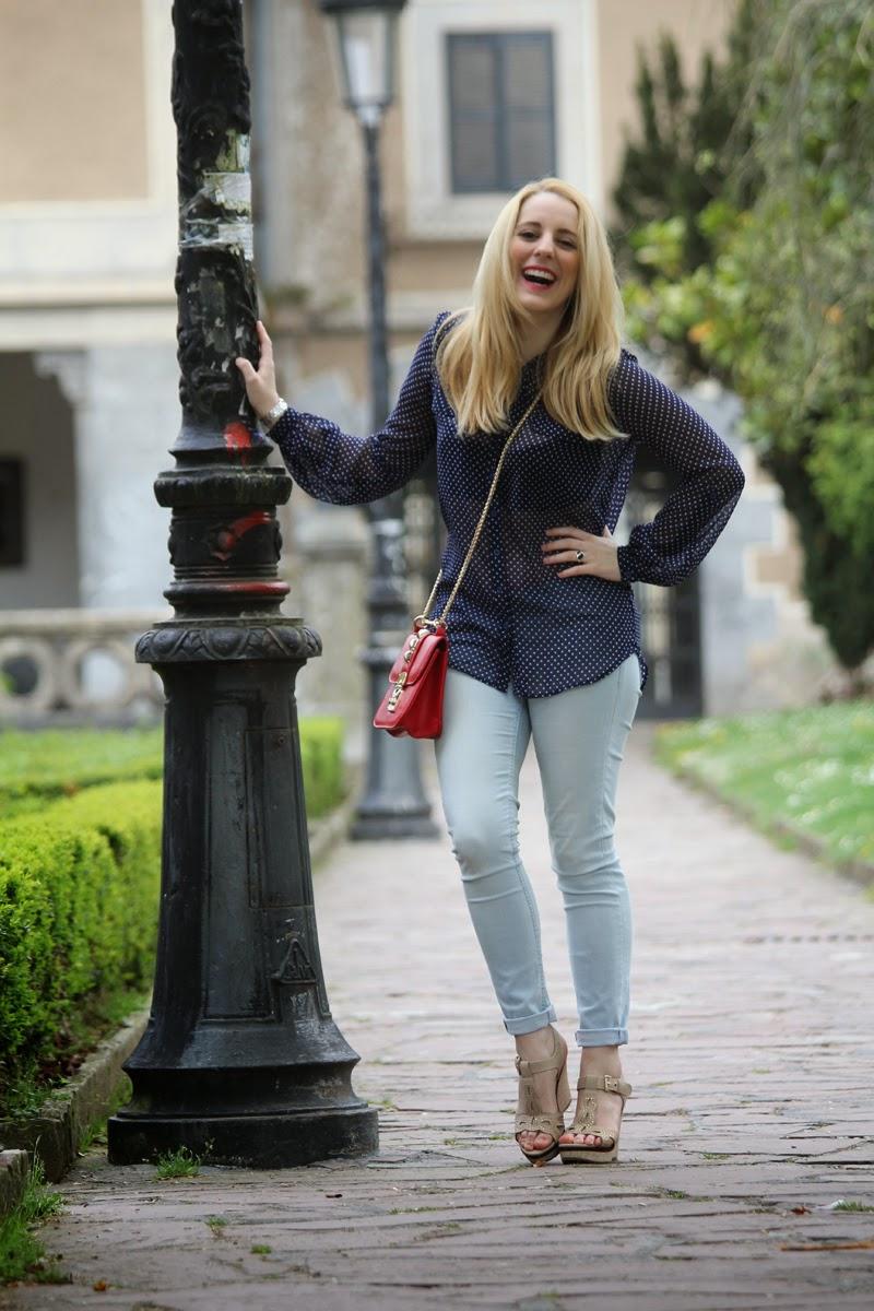 outfit_primavera-camisa_lunares-blog_moda_bilbao