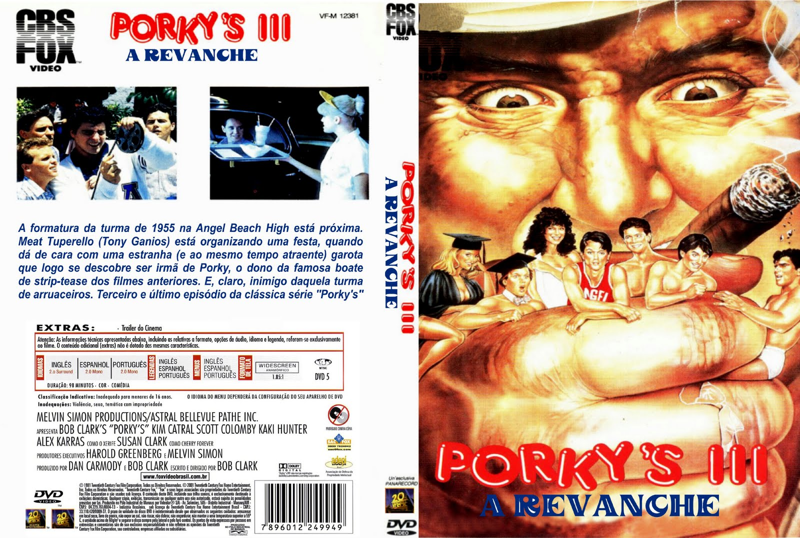 Porky%2527s_3_-_A_Revanche%2B2.jpg
