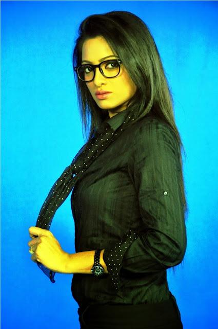 Udaya Bhanu Latest Hot Photos,Udaya Bhanu Latest Hot Pics,Udaya Bhanu ...