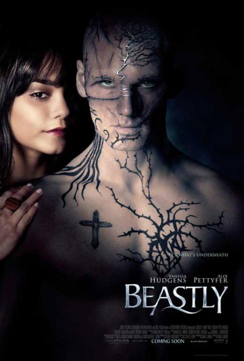 Térreo - Assuntos gerais Beastly_poster_031