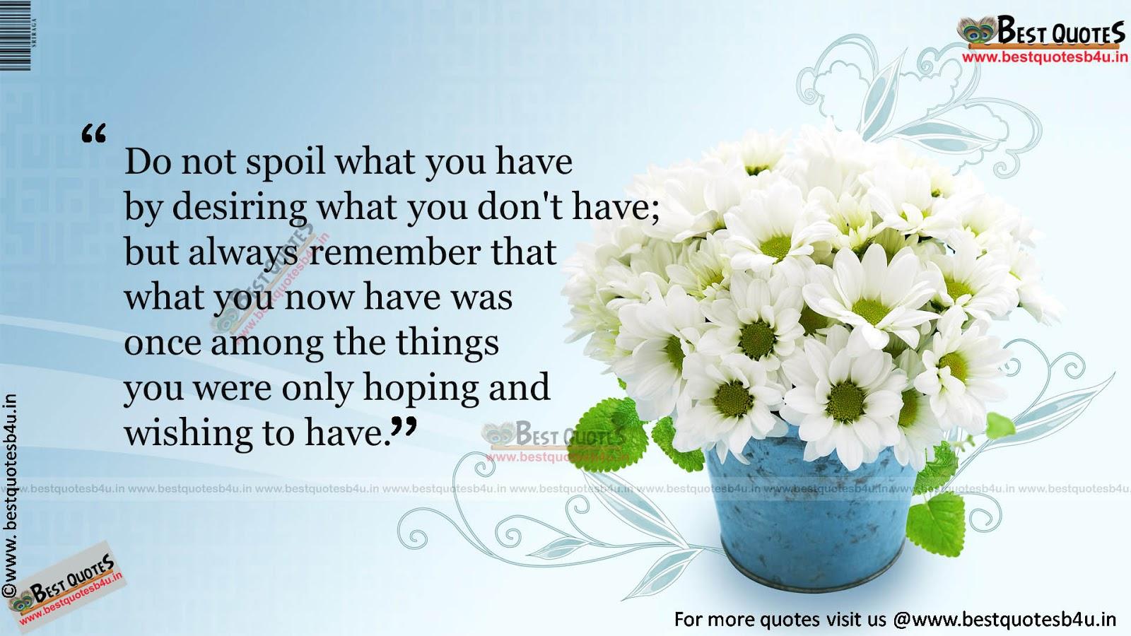 Image of: Famous Heart Touching Inspiring Quotes About Life Photo 13 Newwwinfo Heart Touching Inspiring Quotes About Life