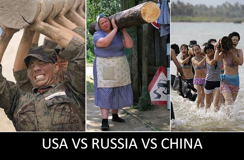 dating in china vs america 12 differences between chinese women and american women below are 12 differences between chinese women and american women in china.