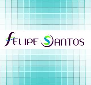 Blog do Felipe Santos