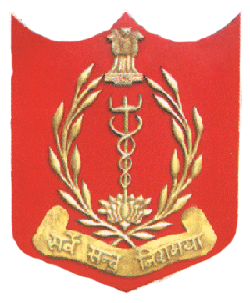 Armed Forces Medical College (AFMC) Pune MBBS Admissions 2013 | AFMC Pune MBBS Admissions 2013 | AFMCE Admission to MBBS Course 2013 | Armed Forces Medical College