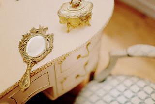 مرآتي وانا !! tumblr_lwkgvikGbZ1qbygswo1_500_large.jpg