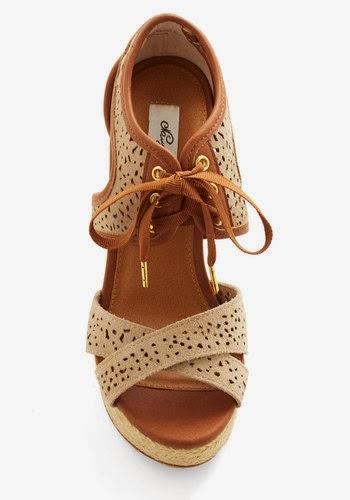 http://www.modcloth.com/shop/shoes-heels/bali-breeze-wedge-in-sand