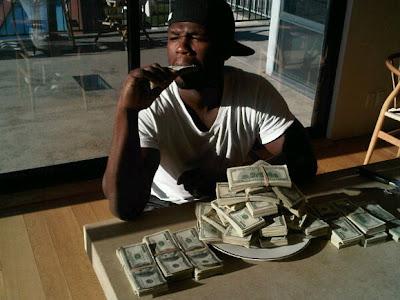 50 Cent - Money