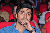 Cinema Choopista Maava audio launch-thumbnail-9