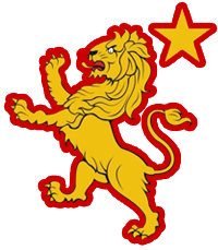 TheLionStar