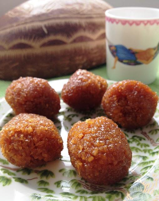 Sweet kwisine, lotchios, coco, sirop batterie, canne a sucre, Martinique, confiserie