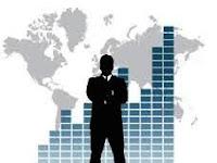 10 Broker Forex Terfavorit di Indonesia