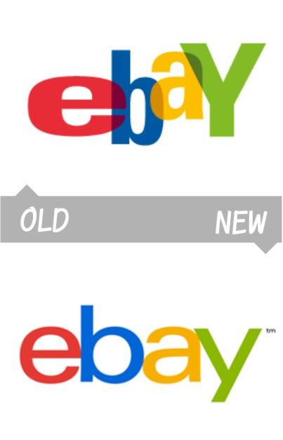 Big Name Logos
