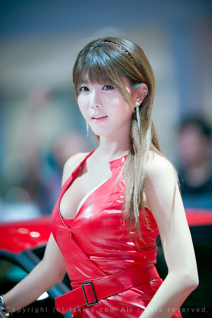 11 Heo Yoon Mi - BIMOS 2012 [Part 2]-very cute asian girl-girlcute4u.blogspot.com