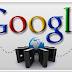 Google Domain Servisini Aktif Ediyor