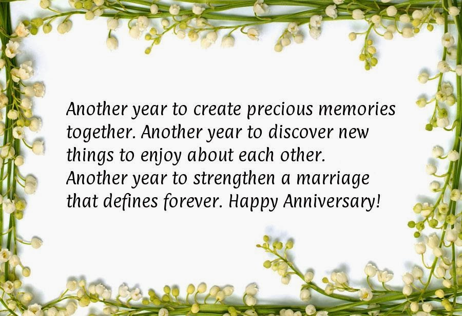 1000 Images About Wedding Anniversary Quotes On Pinterest