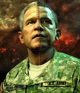 Obama-bous-usa-army