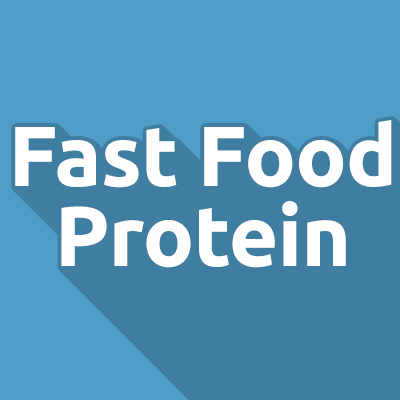 http://www.fastfoodprotein.com/